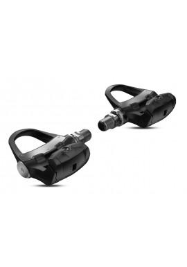 Garmin Vector 3 dual sensor powerpedaalset