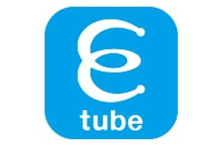 E-Tube Project App voor Shimano Dura Ace R9100 Powermeter