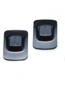 Pioneer Magnet patches voor SGY-PM910-680H2 dual sensor