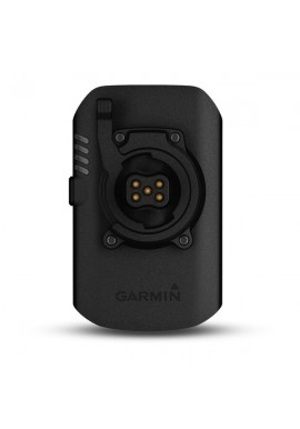 Garmin Charge™ Power Pack