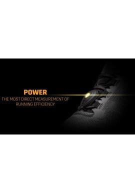 Stryd Footpod powermeter voor hardlopers